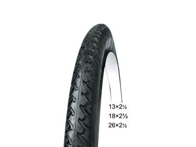 雷竞技raybet工程车胎6401