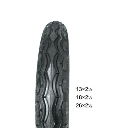 雷竞技raybet工程车胎6402