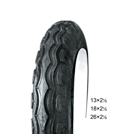 雷竞技raybet工程车胎6403