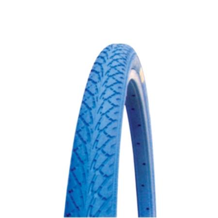 雷竞技raybet彩色车胎(蓝色)