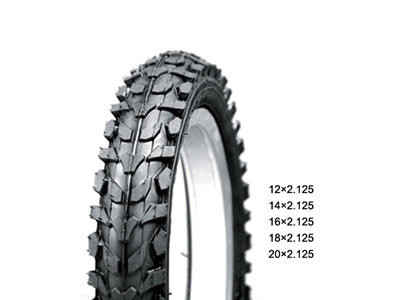 Childs vehicles tires 6301