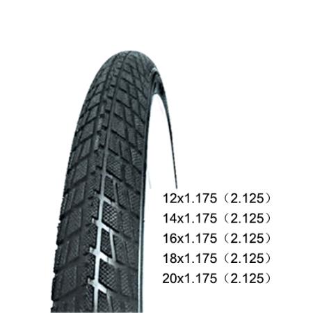 雷竞技raybet童车车胎6304