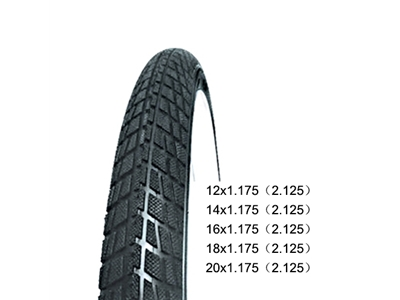 Childs vehicles tires 6304
