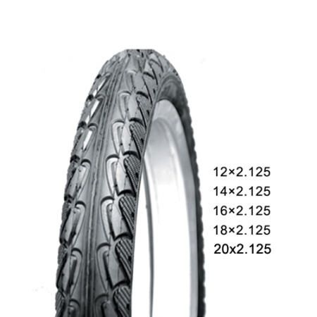 Childs vehicles tires 6305