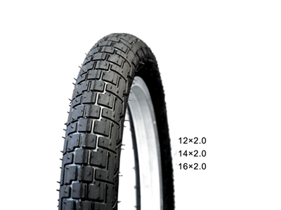 Childs vehicles tires 6309