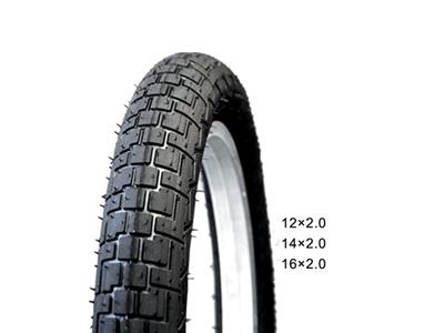 雷竞技raybet童车车胎6309