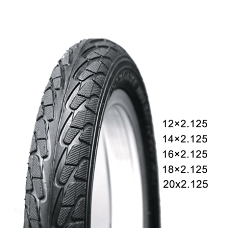 Childs vehicles tires 6307