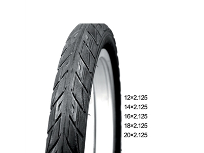 Childs vehicles tires 1088