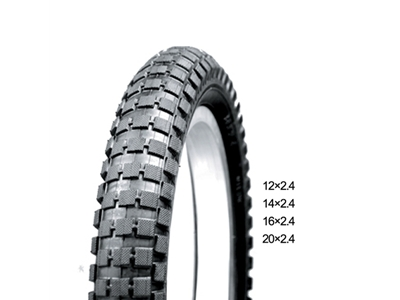 Childs vehicles tires 1112