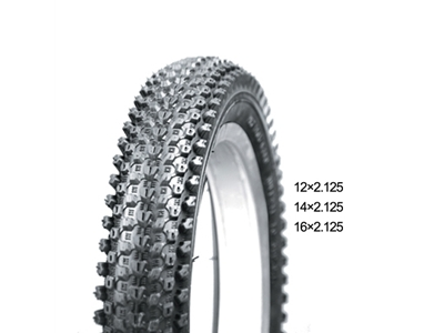 Childs vehicles tires 1113