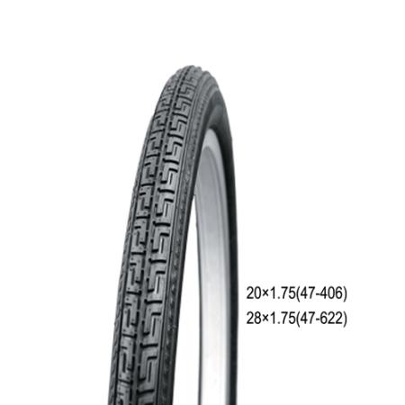雷竞技raybet硬边车胎6306