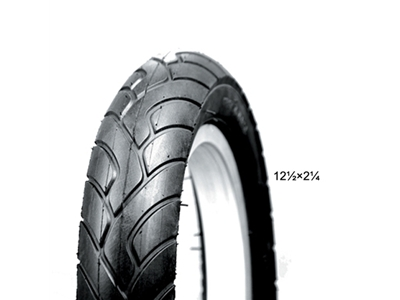 Childs vehicles tires 1114