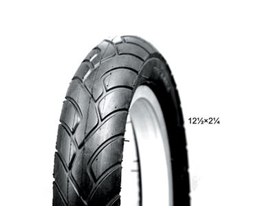 雷竞技raybet童车车胎1114